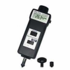 Handtachometer PCE-T236