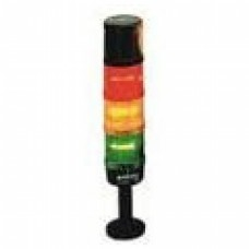Säulen-Signalampel für Waagen