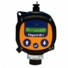 TXgard-IS+ Kohlenmonixid (500ppm)
