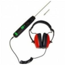 Stethoskop STE-3