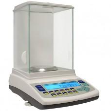 Apothekerwaage PCE-AB 200