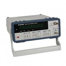 Frequenzmesser BK-1856D