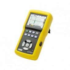 Phasen Leistungsprüfgerät C.A 8230-AmpFlex-450 (1-)