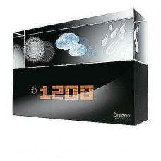 Wetterstation Crystal BA900