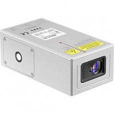 Laser-Distanzmesser DLS-CH30