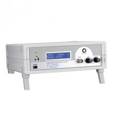 Signal-Generator FG 250 D