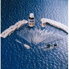 Glykol-Testkit HI 3859