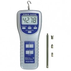 Dynamometer PCE-FM200