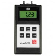 Feindruck-Messgerät ManoAir100-2