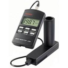 Beleuchtungsmesser Mavo-Monitor USB