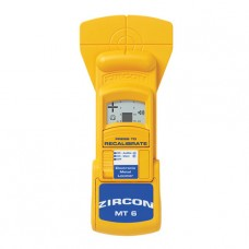 Kabelsuchgerät MetalliScanner MT6