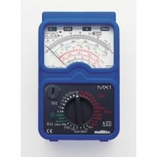 Analog Multimeter Metrix MX1