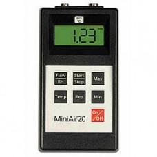 Anemometer MiniWater20