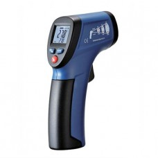 Infrarotthermometer PCE-777