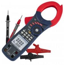 Zangen-Leistungsmessgerät PCE-PCM 1