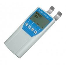 Humimeter PM-3 für Papierfeuchte