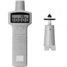 Handtachometer PCE-151 inkl. Software