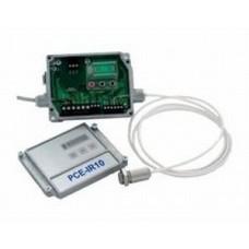 Temperaturmesser PCE-IR10