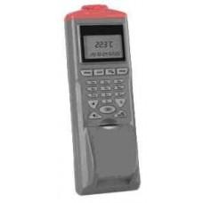 Infrarotthermometer PCE-JR 911
