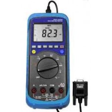 Digital-Multimeter PCE-DM 22