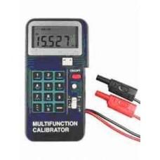Kalibrator PCE-123