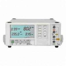 Leistungsmessgerät PCE-PA6000