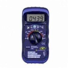 Umweltmessgerät PCE-222