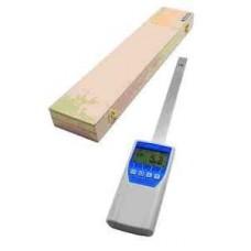 Schwert-Thermohygrometer RH5