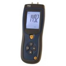 Manometer PCE-P05