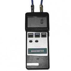Druckmessgerät PCE-910