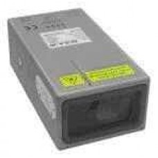 Industrie-Lasermeter DLS-C15