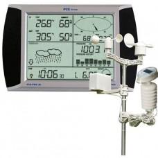 Wetterstation PCE-FWS 20