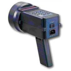 Digital-Stroboskop PCE-OM 15