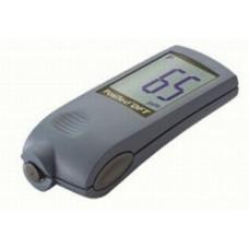 Schichtdickenmeter DFT-Ferrous (F-Typ)