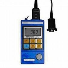 Materialdickenmessgerät PCE-TG 100