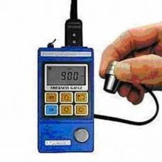 Materialdickenmessgerät PCE-TG 130