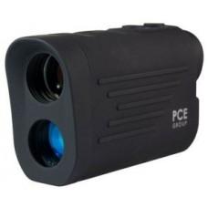 Lasermeter PCE-LRF 600