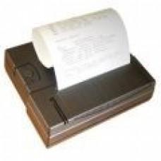 Thermodrucker PCE-BP1 inkl. RS-232 Datenkabel