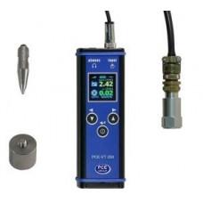 Vibrations-Messgerät PCE-VT 250