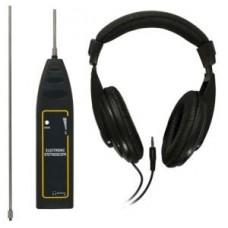 Elektronik Stethoskop PCE-S 41