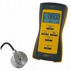 Druckkraftmessgerät EF-AE-100