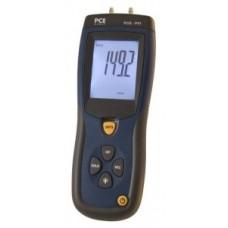 Manometer PCE-P01