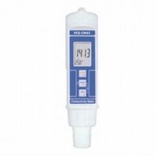 Leitfähigkeitstester PCE-CM 41