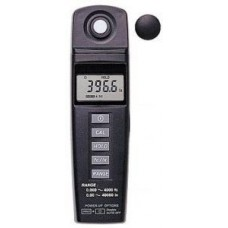 Lux-Messgerät PCE-170