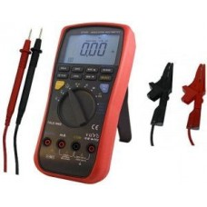 Multimeter PCE-UT 532