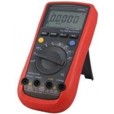 Multimeter PCE-UT 61E