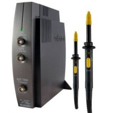 USB-PC-Speicheroszilloskop