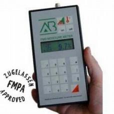 Feuchtemessgerät FMD 6