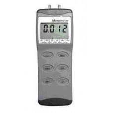 Manometer PCE-P30    ±2000mbar
