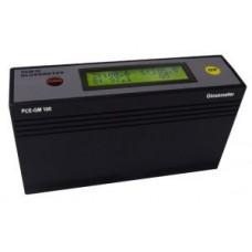 Glanz-Messgerät PCE-GM 100